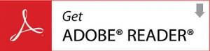 download-adobe-reader