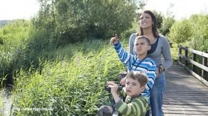 family birding2