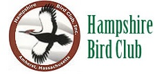Hampshire Bird Club