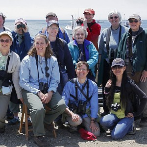 Monhegan-group-vandegraaff